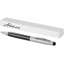 Рекламна метална химикалка в подаръчна кутийка