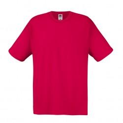 Мъжка олекотена тениска Fruit of the Loom