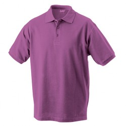 Висококачествена мъжка риза James & Nicholson