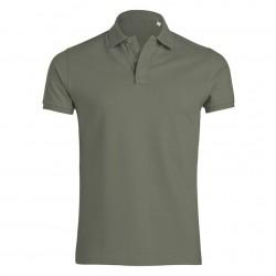 Kачествена памучна мъжка риза Stanley & Stella