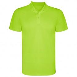 Мъжка спортна риза Roly
