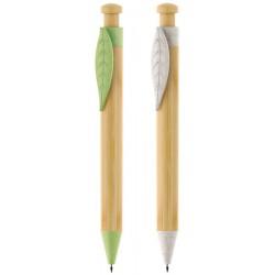 Рекламна еко химикалка