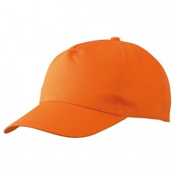 Луксозна рекламна шапка Myrtle Beach