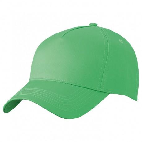 Луксозна пет панелна шапка Myrtle Beach