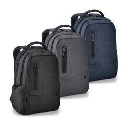 Полиестерна чанта за лаптоп с възможност за брандиране