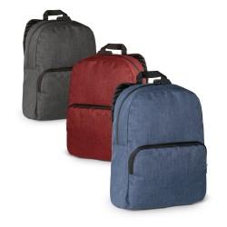Бюджетна рекламна чанта за лаптоп