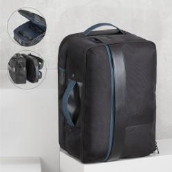 Практична чанта 2 в 1 за лаптоп