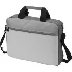 Стилна конферентна чанта