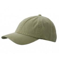 Бейзболна памучна шапка Myrtle Beach