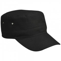 Елитна шапка в милитъри стил Myrtle Beach