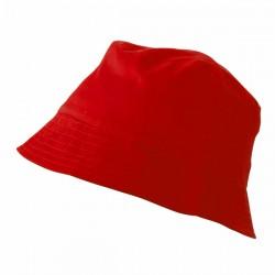 Рибарска памучна шапка Myrtle Beach