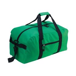 Рекамна спортна чанта с възможност за носене през рамо