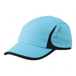 Четири панелна спортна шапка Myrtle Beach