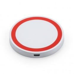 Бюджетно безжично зарядно устройство за смартфон