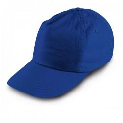 Рекламна бейзболна шапка за брандиране