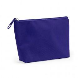 Бюджетна козметична чанта за брандиране
