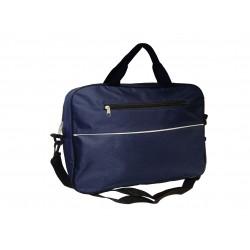 Висококачествена конферентна чанта за документи, на промоционална цена