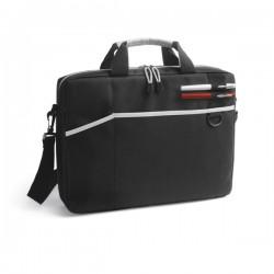 Полиестерна чанта за лаптоп