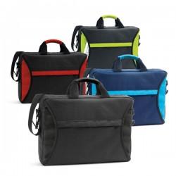 Практична чанта за лаптоп