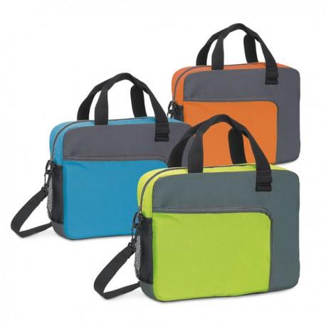 Практична мултифункционална чанта