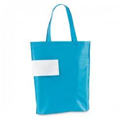 Сгъваема пазарска чанта