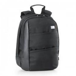 Рекламна чанта за лаптоп