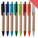 Ecological pen