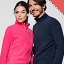 Рекламни блузи