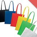 Торбички за рекламни материали