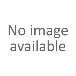 Акрилен бадж, табелка с име, рязан по контур и с пълноцветен печат