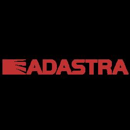 Лого Адастра