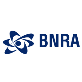 Лого Агенция за Ядрено регулиране