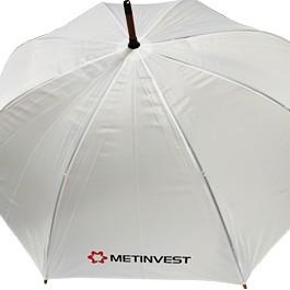 печат на рекламни чадъри