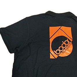 Трансферен печат на тениски