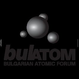 Рекламни материали Булатом