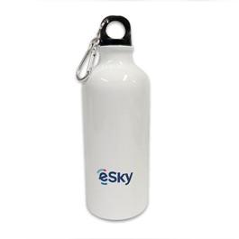 Брандирана спортна бутилка