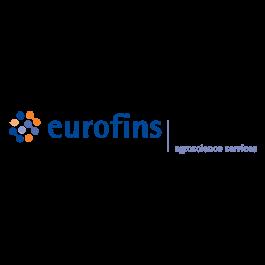 лого eurofins