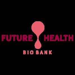 Брандиране на рекламни материали Future Health