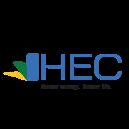 Брандиране на фирмени подаръци HEC