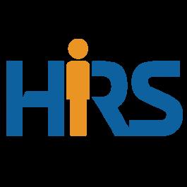 Брандиране на рекламни материали HRS