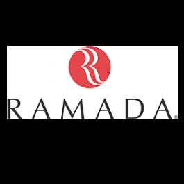 Брандиране на рекламни материали за хотел Рамада