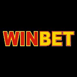 Лого Winbet