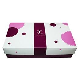 Пълноцветен печат на кутии и ламинат