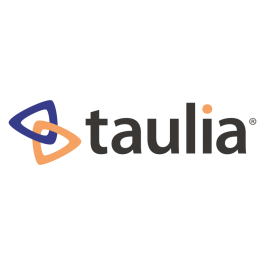 Производство на рекламни материали за Taulia