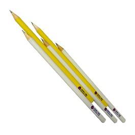 Директен пълноцветен печат на моливи