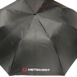 трансферен печат на рекламни чадъри
